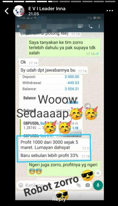 WhatsApp Image 2020-06-15 at 15.30.19