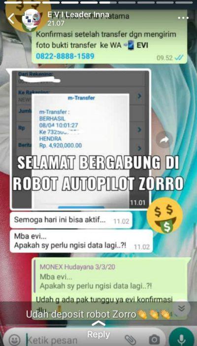 WhatsApp Image 2020-06-15 at 15.30.20