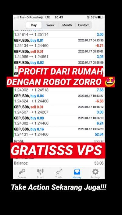 WhatsApp Image 2020-06-15 at 15.30.21 (1)