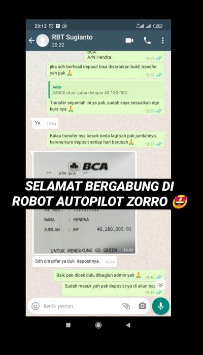 WhatsApp Image 2020-06-15 at 15.30.22