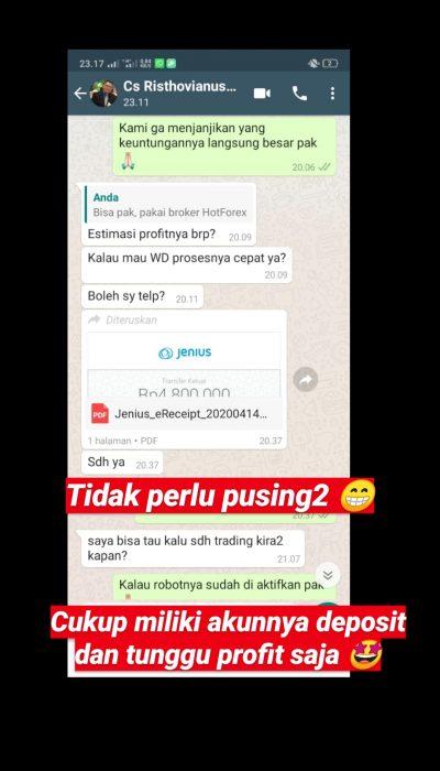 WhatsApp Image 2020-06-15 at 15.30.24