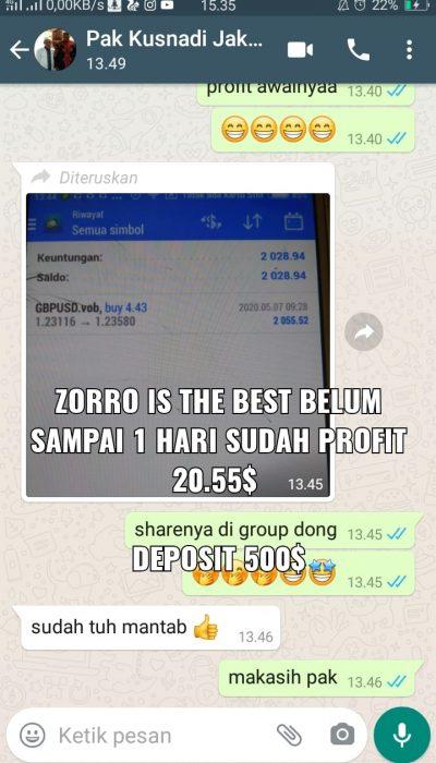 WhatsApp Image 2020-06-15 at 15.30.31 (1)