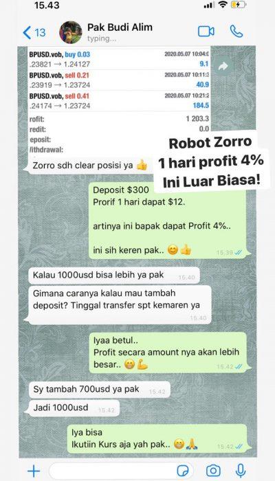 WhatsApp Image 2020-06-15 at 15.30.33