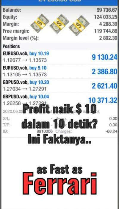 WhatsApp Image 2020-06-15 at 15.30.37