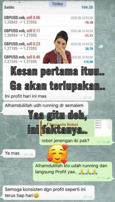 WhatsApp Image 2020-06-15 at 15.30.38