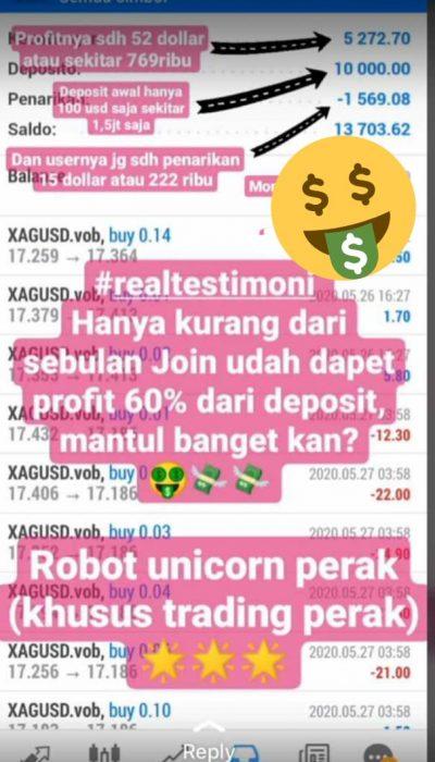 WhatsApp Image 2020-06-15 at 15.30.39 (1)
