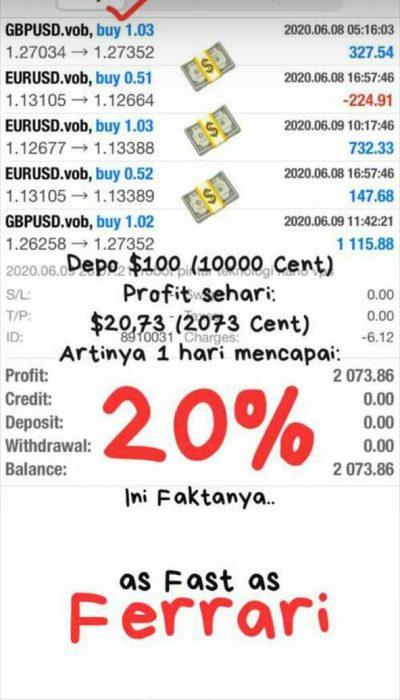 WhatsApp Image 2020-06-15 at 15.30.39