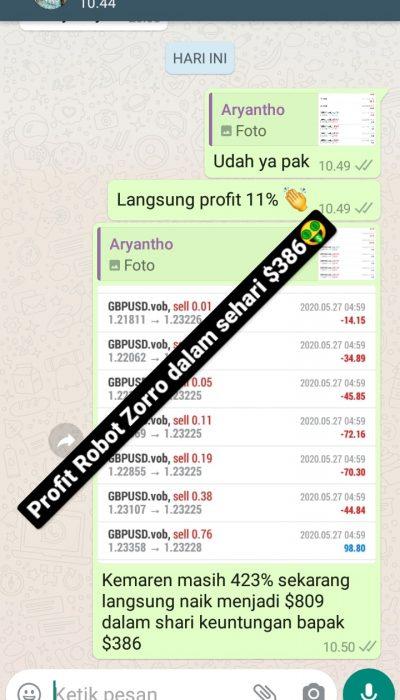 WhatsApp Image 2020-06-15 at 15.38.19