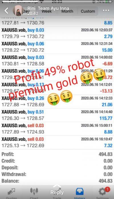 WhatsApp Image 2020-06-19 at 08.54.13 (2)
